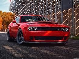 2018 chrysler challenger. beautiful challenger dodge challenger srt demon 2018 intended 2018 chrysler challenger n