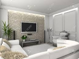 Tv Designs Living Room Fabulous Tv Set Design Living Room Tv Unit Design Tv Units And
