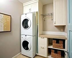 double stack washer and dryer. Lg Double Washer And Dryer Unthinkable Stacked Design Ideas Home Interior . Stack B