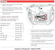 two room wiring diagram solar disconnect wire diagram room