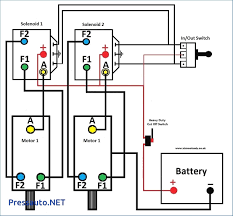 warn atv switch wiring wiring diagram portal atv superwinch switch atv winch rocker switch wiring