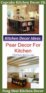 diy kitchen decorating ideas diy kitchen wall decor kitchen kitchen floor mats