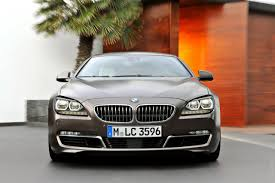 Sport Series 2012 bmw 6 series : 2012 BMW 6 Series Gran Coupe | BMW | Pinterest | Coupe, BMW and ...