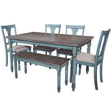 dining room sets. Scarlet 6 Piece Dining Set Room Sets E