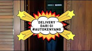 Explore tweets of hot tik tok @hottiktokers on twitter. Grand Indonesia Shopping Mall Jakarta