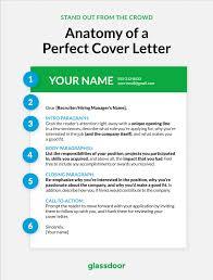 cover letter font size right font size for cover letter lv crelegant com