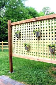 diy outdoor privacy screen best privacy screen ideas on outdoor privacy privacy screen outdoor outdoor screen