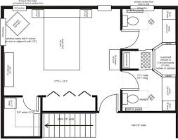 Photo 7 of 9 Large Size Of Bedroom:bedroom Layout Tool Staggering Image  Design Bathroom Planner Bedroom Layout Tool