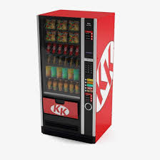 Personal Vending Machine Cooler Stunning Automatic Coffee Machine Coin Vending Machine Material Coin Clipart