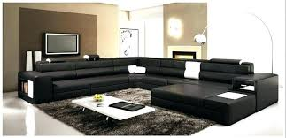 cheap modern furniture. Cheap Modern Sofa Furniture Online Top Affordable With Living Room H