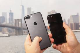apple iphone 8 images. apple-iphone-7-plus-2016-product-040.jpg apple iphone 8 images