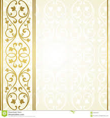 Free Design Templates For Invitations Magdalene Project Org