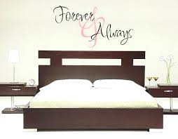 bedroom wall decor stickers wall stickers for bedroom image of wall sticker for bedroom wall decor
