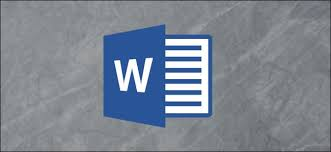 Microsoft Program To Make Flow Charts How To Create A Flowchart In Word