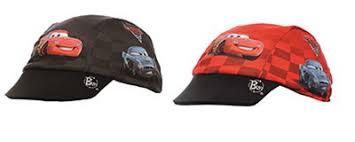 <b>Кепки BUFF</b> CAP <b>BUFF CARS</b> BRITT , производитель <b>Buff</b> Original ...