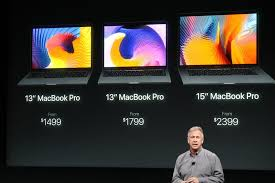 New Macbook For Graphic Design Brexit Sees Apple Add Hundreds Of Dollars To The Price Of