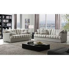 italian furniture manufacturers. Italian Sofa Furniture Manufacturers