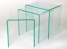 acrylic furniture uk. Tables Acrylic Furniture Uk R