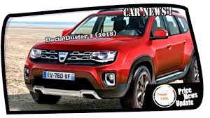2018 renault duster south africa. simple duster dacia duster 2 2018 equipment interior driving throughout renault duster south africa c