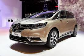 2018 renault suv. Contemporary Renault Full Size Of Uncategorized2018 Renault Koleos Specs Concept Redesign  Release Date And 2016  2018 Renault Suv