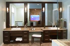 modern bathroom vanity ideas. Modern Bathroom Sink Vanity Home Cabinet Ideas Design With And Double