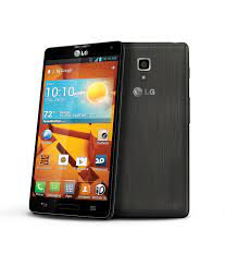 LG Optimus F7 Smartphone ...