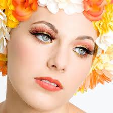 Hair & Makeup Artist Rhonda McGregor