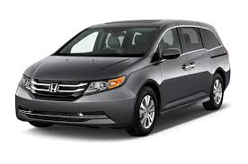 new car releases of 2015Honda Cars Coupe Hatchback Sedan SUVCrossover Truck Van