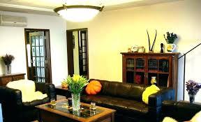 overhead lighting living room. Unique Overhead Living Room Overhead Lighting Ceiling Lights  Best For   For Overhead Lighting Living Room E