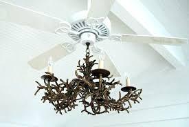ceiling fan chandelier light kit back to ceiling fan light kit install ideas rubbed white chandelier