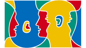 Duality Of Patterning New A Language That Shouldn't Exist May Teach Us A Lot About The Origin