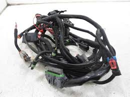 pinwall cycle parts, inc your one stop, motorcycle shop for used Softail Rear Light Wiring Diagram at 2002 Harley Softail Wiring Harness
