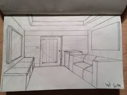 Interior design drawings perspective Living Room Interior Design Drawing For Beginners 0 Beginning To Interior Design Hand Sketch Perspective Interior Design Ideas Interior Design Drawing For Beginners 0 Beginning To Interior