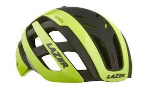 The Lazer Century Mips Helmet Stylish With A Twist