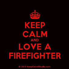 Firefighter Love Quotes Impressive Firefighter Wife Quotes Firefighters Wife Love A Firefighter