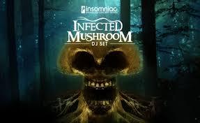 hq infected mushroom wallpapers file 69 84kb
