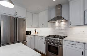 granite kitchen countertops sealing and more