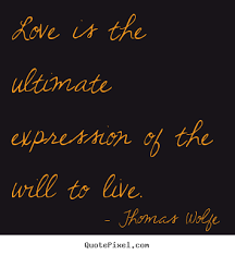 Love Quotes Ultimate Quotes Extraordinary Ultimate Love Quotes