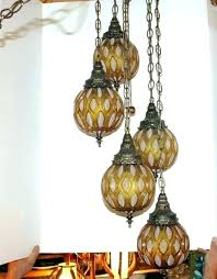 plug in hanging chandelier lamps chandeliers that medium size of pendant lamp swag lights home depot dining room g