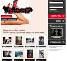 placelibertines site de rencontre gratuit sérieux