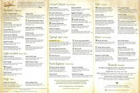 olive garden dinner menu. Plain Menu Menu Babysitters And Burgers What Will Olive Garden Do Next Images 1800  X 1200 13 Sioux Falls On Dinner N