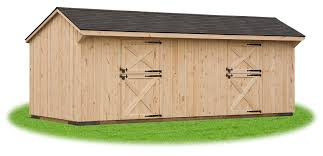 horse shed barn wood png image with transpa background