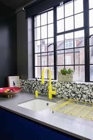 Terrazzo Design Ideas 14 Ideas For The Perfect Terrazzo Tile Inspiration