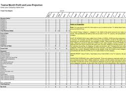 Excel Timeline Chart Timeline Spreadsheet Template Sample | Inzare ...