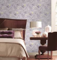 Imperial Home Decor Group Wallpaper Indian Restaurant Wallpaper Indian Restaurant Wallpaper Suppliers