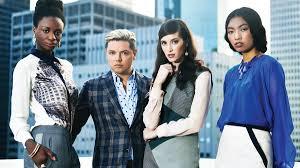 Houston Fashion Designers Fashion Designer David Peck Launches Miles David Atelier