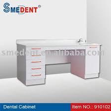 dental office furniture. Dental Office Furniture