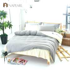 mid century modern bedspreads bedding sets set throughout duvet covers idea thro