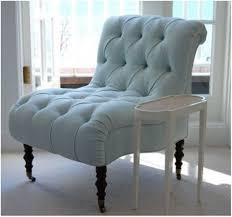chairs for bedrooms. Bedroom Accent Chairs Ideas Small For Bedrooms Chair In Measurements X Measuremen: Large Y