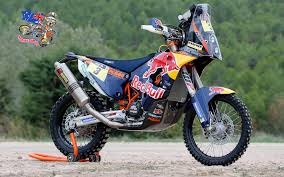2018 ktm rally 450. beautiful 2018 2016 ktm 450 rally  team toby price intended 2018 ktm rally a